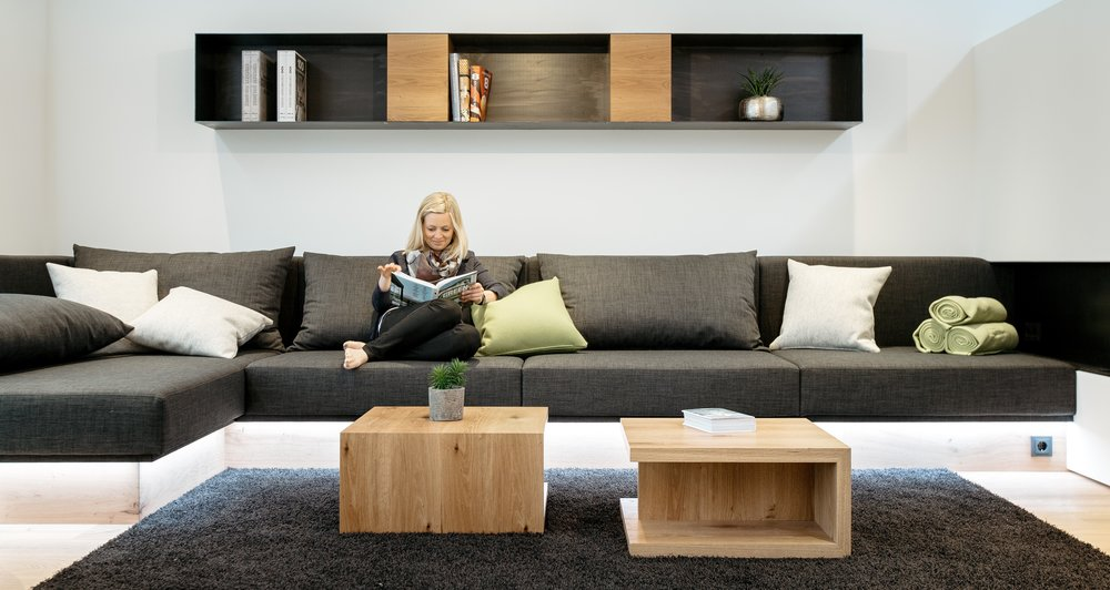 Co je Smart Home?