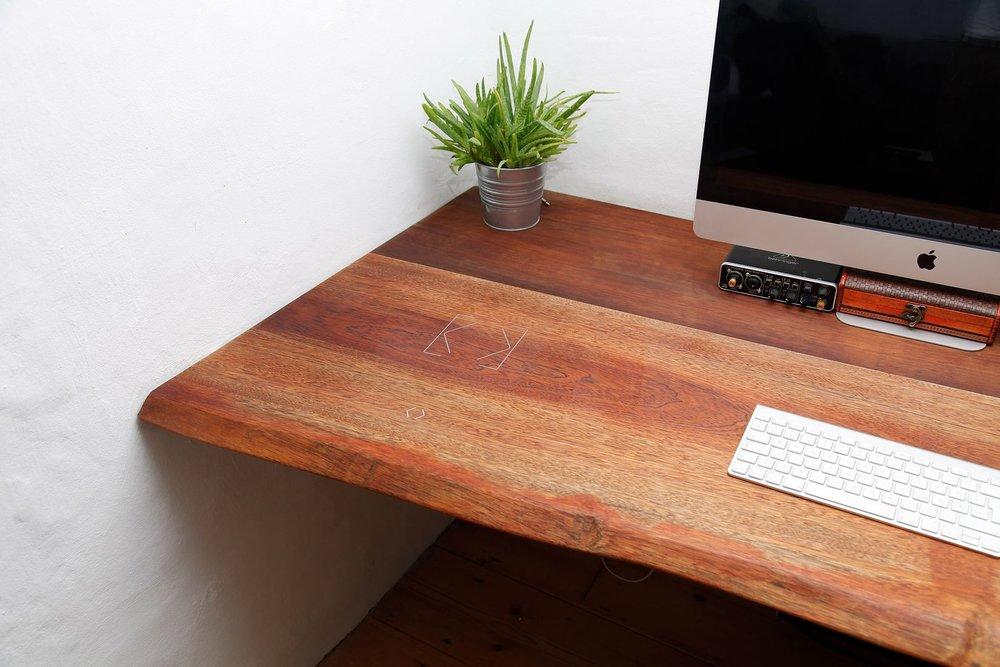 Co je Smart Home? Nenápadná elegantní ovládací tlačítka
