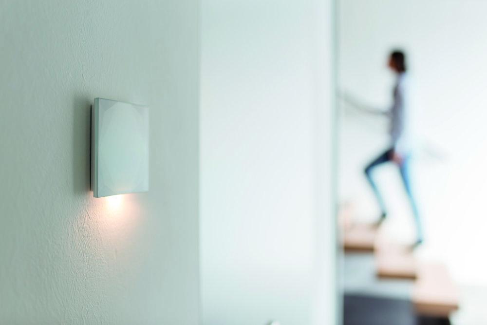 Co je Smart Home? Po technické stránce dokonalý domov