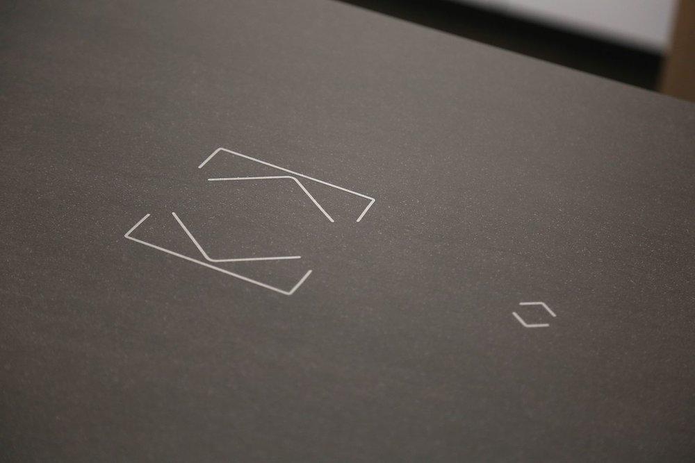 Smart Home a stolní tlačítko